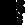 event_logo_black